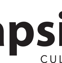 Capsicum Culinary Studio - Port Elizabeth Campus
