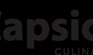 Capsicum Culinary Studio – Port Elizabeth Campus