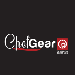 Chef Gear