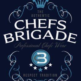 Chefs Brigade