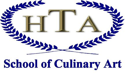 HTA School Of Culinary Arts