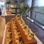 CSG Food Solutions
